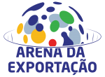 arenadaexportacao