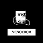 Utilização do selo de Vencedor do Top de Mkt ADVB/RS 2020 em sua categoria