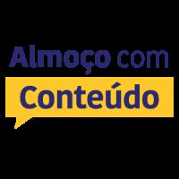 quadrado_almoco