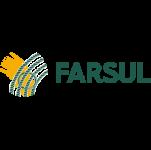 Logo Farsul