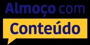 almooconteudo_positivo2