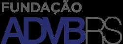 logo_fundaoadvb